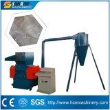 China Wholesale New Product Plastic Film Crusher