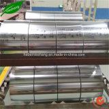 Aluminum Foil for Container Foil Application