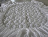 2016 fashion Quilted Mattress Protector