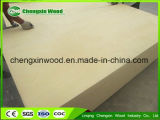 Good Quality Plywood Wall Construction Materials for Furniture Decoration Usage