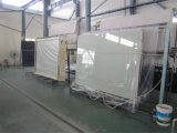 6.38mm, 8.38mm, 10.38mm, 12.38mm Clear Laminated Glass