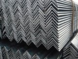 Produce Customized Equal Steel Angle