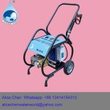 Steam Car Washer 2017 Hot Sell Garden Tool
