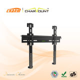 """Low Profile Fixed LED TV Bracket for 26""""-55"""" Screens (CT-PLB-1033)"""