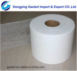 Hydrophilic PP Spunbond Nonwoven Fabric Used for Hygiene