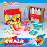 Chalk Collection