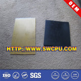 High Chemical Resistant POM Sheet/Panel/Plate