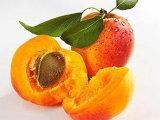 Best Selling High Quality Natural Vitamin B17 (Amygdalin)