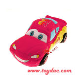 Plush Dinsney Lience Stuffed Car