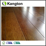 Oak Solid Herringbone Flooring (solid flooring)