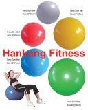Fitness, gym equipment, fitness machine, Gym Ball (Swiss Ball) (HG-001)