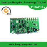 Cheap PCBA and PCB Assembly