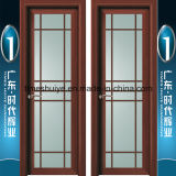Aluminium Patio Door for Balcony or Patio