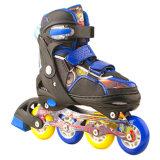 Roller Skating (GX-1205)