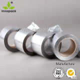 for Refrigeration Equipment Reinforced Aluminum Foil Tape