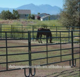 High Quality Cheaper Price Cattle Fence