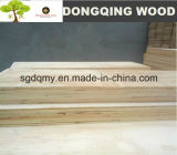 LVL Board/ LVL Wooden Scaffoding Plank Laminated Lumber