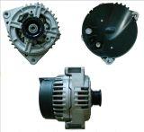 12V 150A Alternator for Bosch Mercedes Lester 13855 0123520017