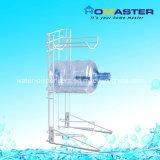 Metal Cradle for Bottled Water (HBC-033)