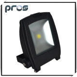 10W Outdoor IP65 High Power LED Floodlight for Flood Lights