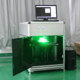 3D Crystal Laser Subsurface Engraving Machine for Sale