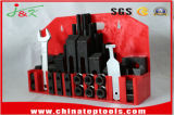 58 Piece Metric Clamping Kits with High Quality