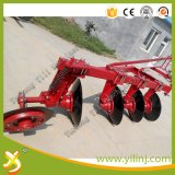 Tractor Disc Plow for Sale
