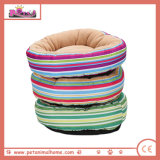 Hot Sale Lovely Pet Bed
