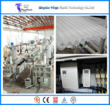PP Pipe Extruder Machine / PP Pipe Production Line / PP Pipe Making Machinery