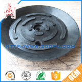High Precision Heavy Duty Vacuum Suction Cup