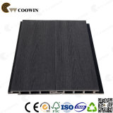 Composite Decking Exterior Covering Wall Panel (TF-04S)