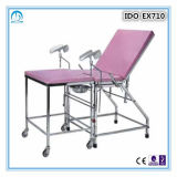 Ce&ISO Approved Examination Table