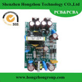 Experienced China Factory Provide Printed Circuit Board