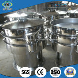 Stainless Steel Industrial Circular Powder Sieving Machine (XZS-800)