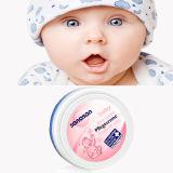 Baby Skin Care Whitening Face Cream FDA Approval Cream