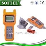 CATV Se828b Digital Signal Level Meter