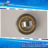 A&F Factory All Types Original Cylindrical Roller Bearing NU332M