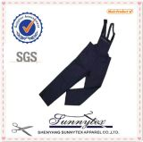 Polyester/Cotton Trousers / Pants Painters Workwear Bib Pants Overall