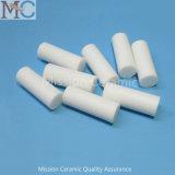 High Heat Resistance Insulating Alumina Ceramic Rods