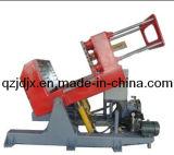 Zinc Alloy Castings/Aluminum Alloy Castings Gravity Die Casting Machine (JDXZ-900)