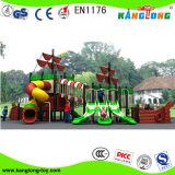 Children Outdoor Playground for Park / Preschool