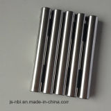High Polished Stainless Steel Shaft