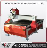 Acut-1325 CNC Engraving Machine Wood CNC Router