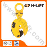 Ulc-a Type Universal Vertical Lifting Clamp