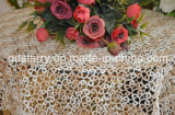 New fashion Full Lace Tablecloth