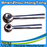 Metal Handle for Machine Tool