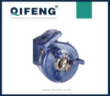 Sewage Pump (WQBS Series) , Centrifugal Pump