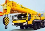 China Brand 100tons Truck Crane