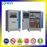 SBW-50kVA 3phase Super Power Relay Controlled Voltage Stabilizer Circuit