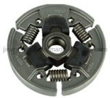 Gasoline Chainsaw Spare Parts Clutch Fit for Ms170/180
